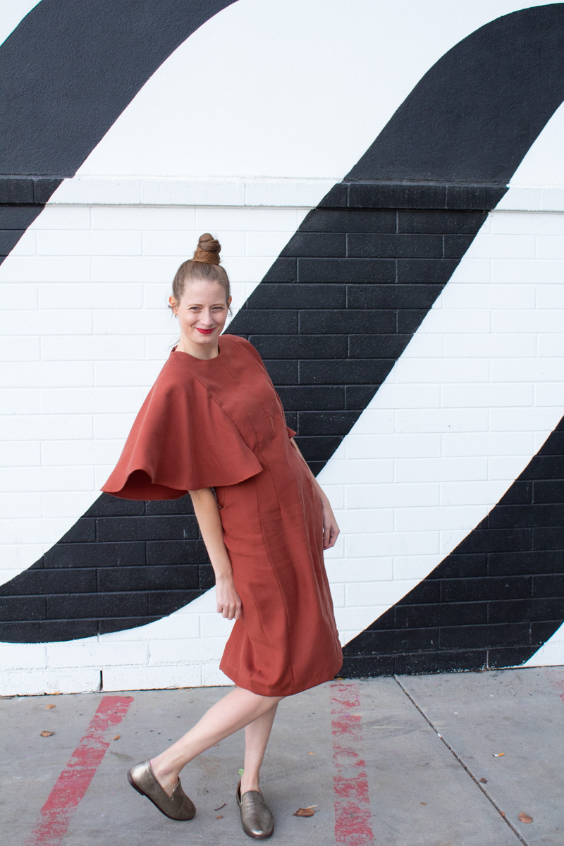 Kaste Dress-22.jpg