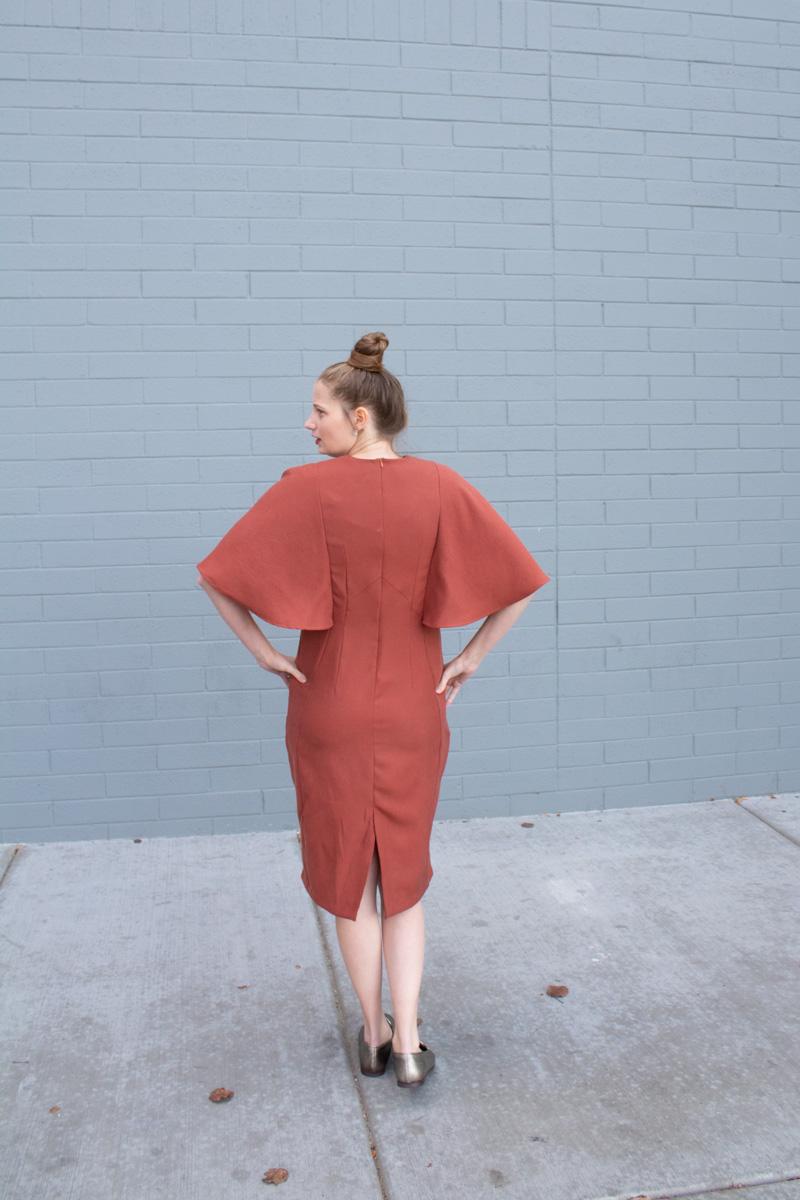 Kaste Dress-12.jpg