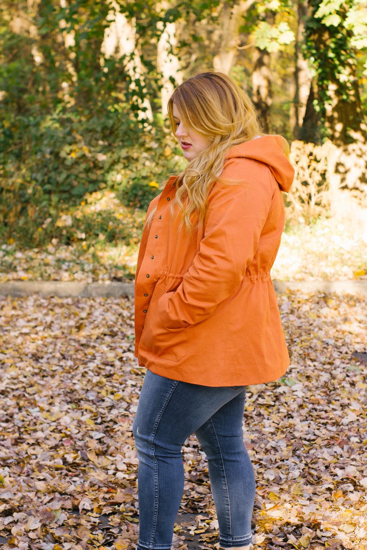 waver jacket 10.jpg