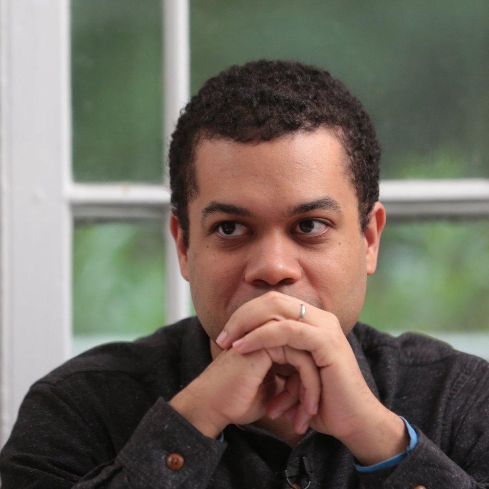 Micah White, PhD
