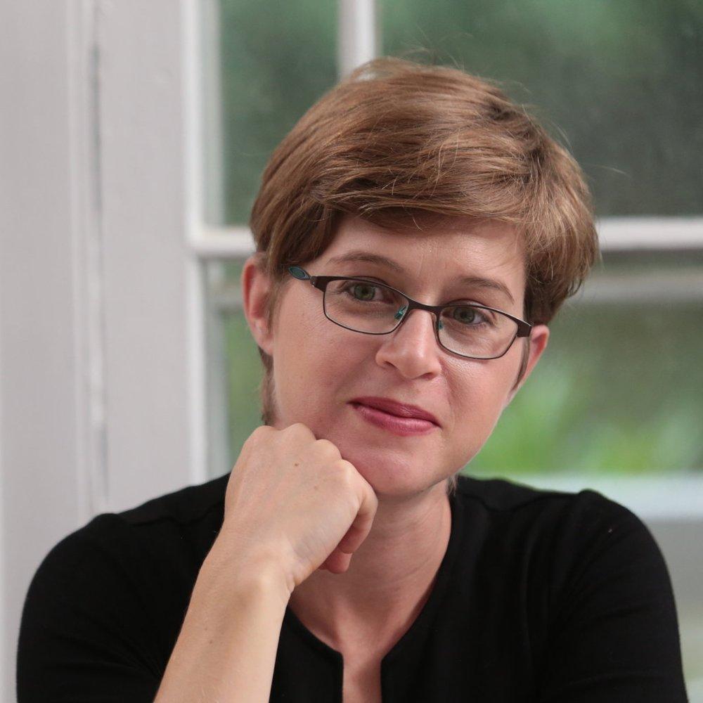 Chiara Ricciardone, PhD