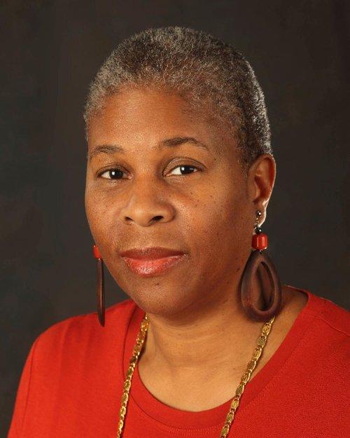 Lenora Fulani, PhD