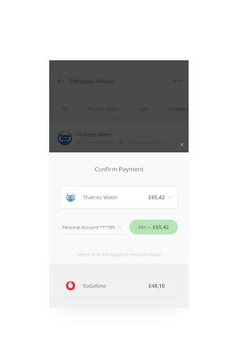 footer-w-payment-MOBILE.png