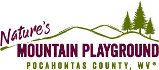 Natures-Mountain-Playground-Pocahontas-County-Horizontal-Logo-2018-CMYK-....jpg