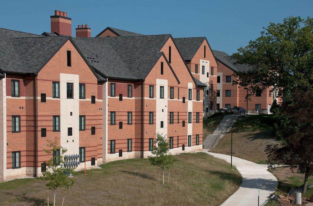 Western Housing