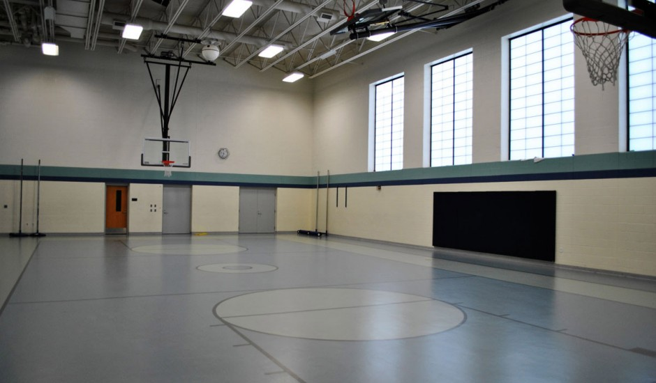 Fennville-Elementary-School-(9).jpg