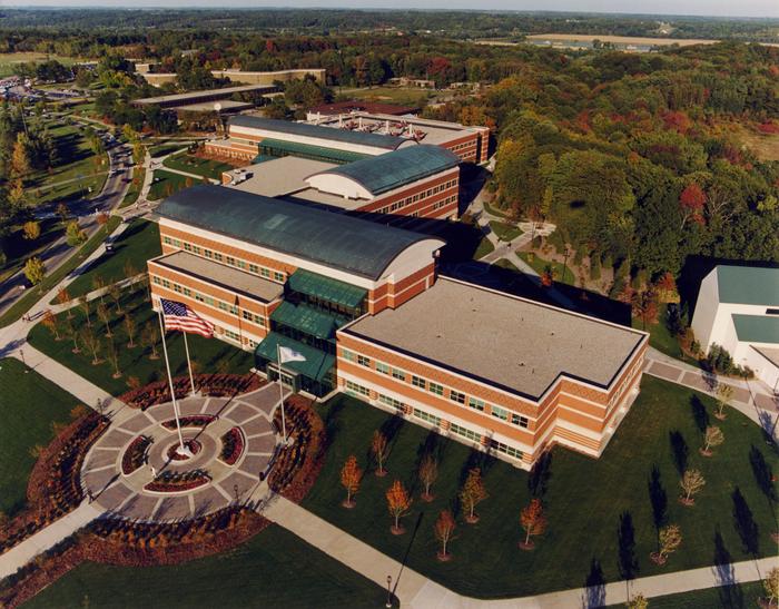 GVSU Pandos Hall1.jpg
