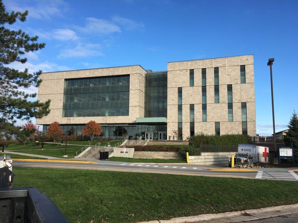 GVSU Pew Library 1 (1).JPG