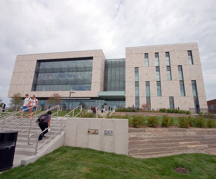GVSU Pew Library 1.jpg