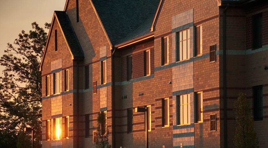 western housing 4.jpg