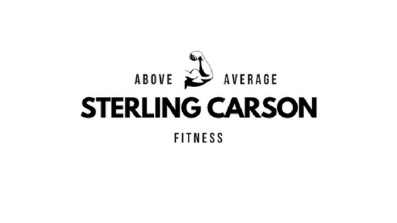 Sterling Carson Fitness