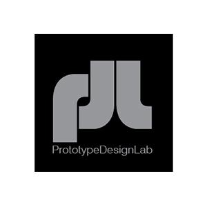 pdlab logo_smallerformicrosite.jpg