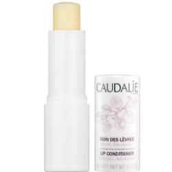 Lip Conditioner   Caudalie   Sephora.png