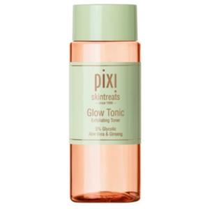 Pixi Glow Tonic, Target, $15