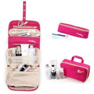 iYaYoo Travel Bag, Amazon, $9.49