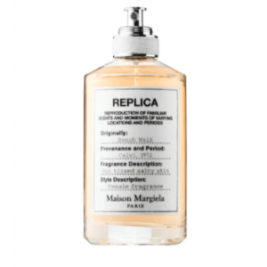 Maison Margiela 'Replica' Beach Walk, 3.4 oz, $126