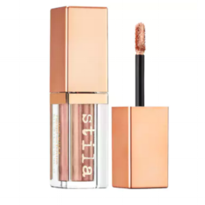 stila Shimmer & Glow Liquid Eyeshadow, $24