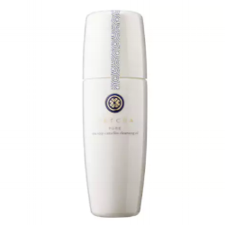 Pure One Step Camellia Cleansing Oil   Tatcha   Sephora.png