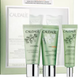 Vine Activ  Eye Cream Set   Caudalie   Sephora.png