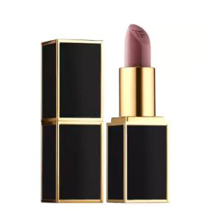 Tom Ford Lip Color (Devore), Sephora, $54
