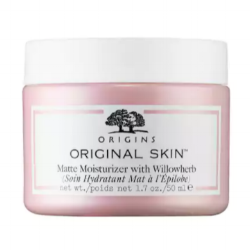 Original Skin™ Matte Moisturizer with Willowherb   Origins   Sephora.png