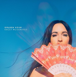 Golden Hour by Kacey Musgraves on Amazon Music   Amazon com.png