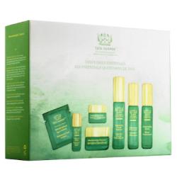 Tata s Daily Essentials Kit   Tata Harper   Sephora.png