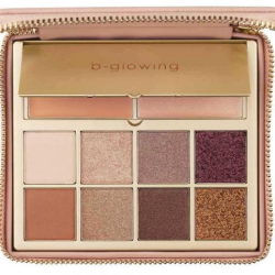 b glowing BEAUTY Illuminate   Shine Palette.png