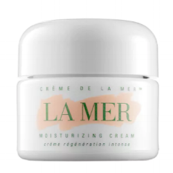 Crème de la Mer   La Mer   Sephora.png