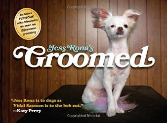 groomed.jpg