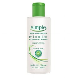 simple micellar.png