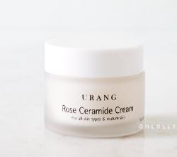 Urang Rose Ceramide Cream – OHLOLLY.png
