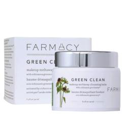 farmacy-green-clean-makeup-meltaway-cleansing-balm-0-.jpg