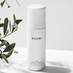 nuori_body_balm_product_crop.jpg
