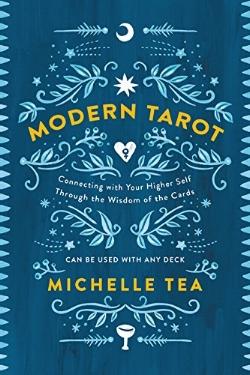 modern tarot.jpg