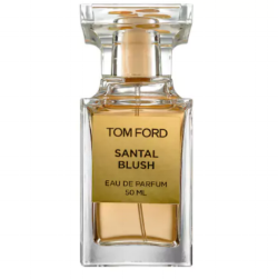 Santal Blush   TOM FORD   Sephora.png