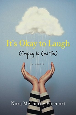 it's okay to cry.jpg