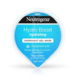 Neutrogena Hydro Boost Moisturizing Overnight Face Mask   0 3 fl oz   Target.png