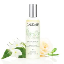 Beauty Elixir   Caudalie   Sephora.png