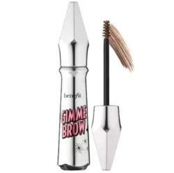 Gimme Brow  Volumizing Eyebrow Gel   Benefit Cosmetics   Sephora.png