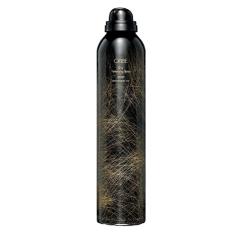 Amazon com  ORIBE Dry Texturizing Spray  8 5 fl  oz   Dry Texturizing Spray  Luxury Beauty.png