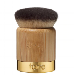 Airbuki Bamboo Powder Foundation Brush   tarte   Sephora.png