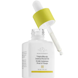 Virgin Marula Luxury Facial Oil   Drunk Elephant   Sephora.png