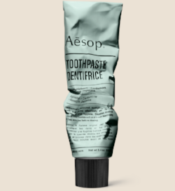 Aesop   Toothpaste.png