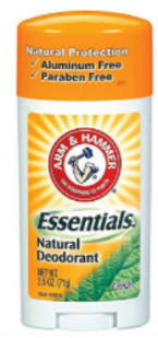 arm and hammer.png