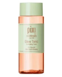 Pixi® skintreats Glow Tonic   3 4 fl oz   Target.png
