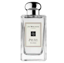 Wood Sage   Sea Salt Cologne   Jo Malone London   Sephora.png