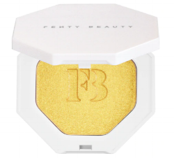 Killawatt Freestyle Highlighter   FENTY BEAUTY by Rihanna   Sephora.png