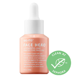 Face Hero   Go To   Sephora.png