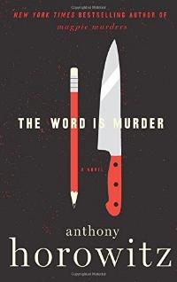 the word is murder.jpg